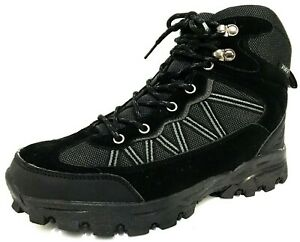 Dream-Seek-Comfort-Breathable-Mesh-Hiking-and-Work-Boot-for-Men