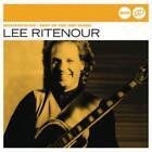 Masterpieces-Best Of The GRP Years (Jazz Club) von Lee Ritenour (2012)