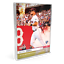 2019-Boston-Red-Sox-MLB-TOPPS-NOW-London-Series-15-CardS-YOU-PICK thumbnail 1