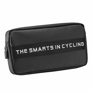CATEYE Wallet Multi-function Phone Bag Bicycle Bag Hanging Handbag POUCH-010
