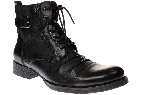 pour Chaussures Bottes Noir Kdopa 16hkvbelnxl Belfast hommes Bottes gERnSpq
