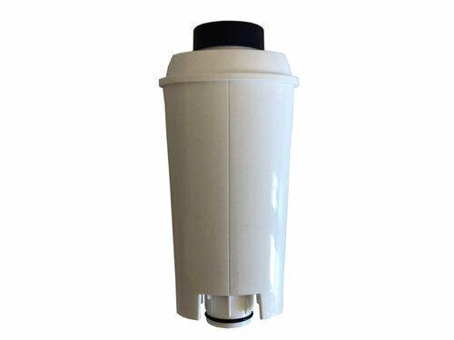 Delonghi Water Filter Dlsc 002 Filter Cartridge ESAM ECAM Coffee Maker