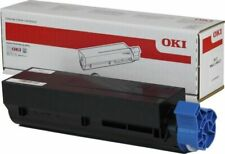 Artikelbild OKI  original Toner für B401 / MB441 / MB451 schwarz hohe Reichweite