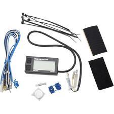 Shindy 3V Precision Digital Tachometer 17-847