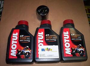 3-Lt-Set-Entretien-Filtre-a-Huile-Motul-7100-10W40-Ducati-1198-Diavel-Dark-13