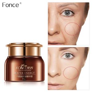 Six-peptide-Anti-Wrinkle-Face-Cream-50g-Anti-Aging-Dry-Skin-Hydrating