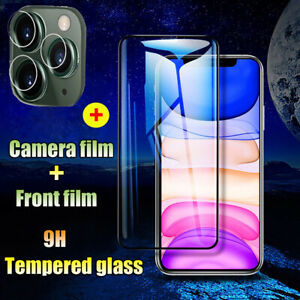 9D-Tempered-Glass-Film-For-iPhone-11-Pro-Max-Front-Camera-Lens-Protective-Film