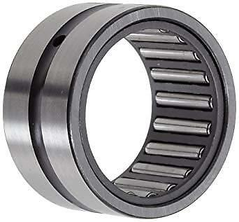 IKO NK16//16 Needle Roller Bearing 16mm x 24mm x 16mm No inner ring