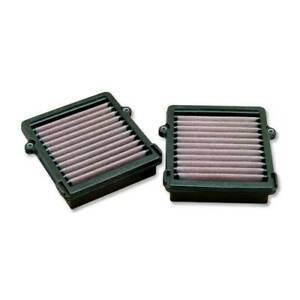 DNA-Air-Filter-for-Honda-CRF-1000-Africa-Twin-16-19-PN-P-H10E16-01