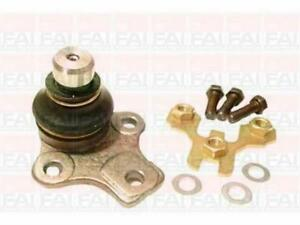 Ball-Joint-FAI-SS176-Fits-Front