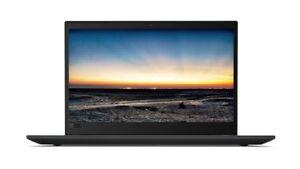 Lenovo-ThinkPad-T580-20L90042US-15-6-034-LCD-Notebook-Intel-Core-i5-8th-Gen