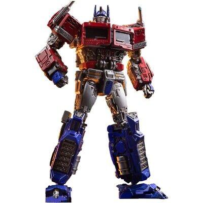 Transformers Lemon Tree LT-01 Lemon Prime IN STOCK IN USA NOW!