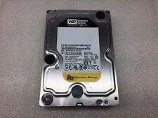Western Digital RE4 1TB 7200 RPM SATA Hard Drive WD1003FBYX
