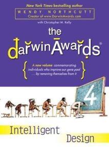 The-Darwin-Awards-4-Intelligent-Design