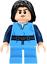 Star-Wars-Minifigures-obi-wan-darth-vader-Jedi-Ahsoka-yoda-Skywalker-han-solo thumbnail 24