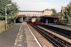 PHOTO-1988-CRUMPSALL-RAILWAY-STATION-1988