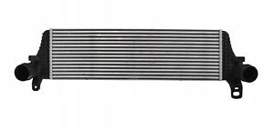 Echangeur-d-039-air-Intercooler-HL-IC053-96571-7E0145804A-7E0145804C