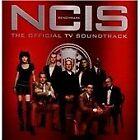 Soundtrack - NCIS (Benchmark/Original , 2013)