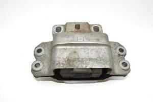 VW-Jetta-16-10-14-Halterung-Getriebehalter-Getriebelager-Schaltgetriebe-1-9TDI-P