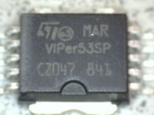 IC-VIPer53SP-Offline-Primary-Switch-1-Stueck-NOS-ST