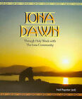 Iona Dawn: Through Holy Week with the Iona Community by Wild Goose Publications (Paperback, 2006)