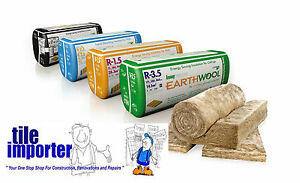 Earthwool-Ceiling-Wall-Insulation-Batts-R6-0-X-430-X-275mm-66-Bag