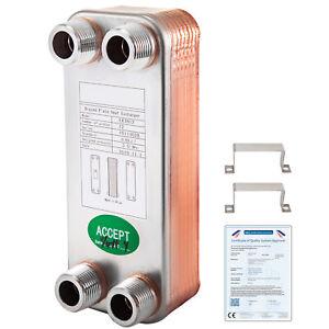 Heat-Exchanger-Brazed-Plate-Heat-Exchanger-12-Plate-Heat-Exchanger-for-Heating