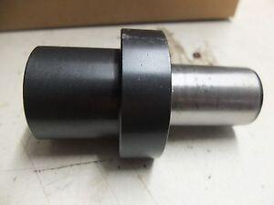 Bohrstangenhalter-E2-50x32