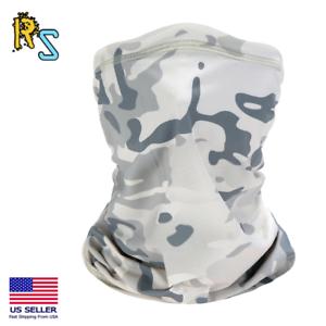 RS-White-Alpine-Multicam-Unisex-Gaiter-Face-Mask