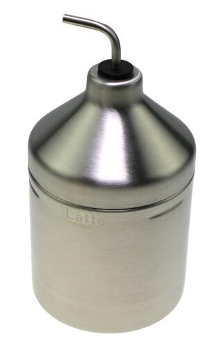 xp2000 KRUPS ms-8030000372 contenitore latte per ea8808 ea6910 xp2050 ea6930