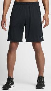 6944ebc84d49 Nike Fly Shorts Men s Size Small Inseam 9
