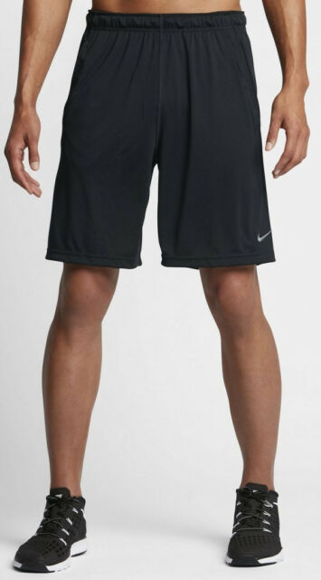 3b9057b810e7d Nike Fly Shorts Men s Size Small Inseam 9