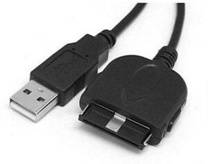 DELL AXIM X51V USB DRIVERS FOR PC