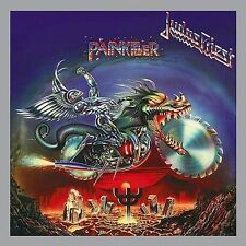 JUDAS PRIEST CD - PAINKILLER [REMASTERED](2002) - NEW UNOPENED - ROCK METAL