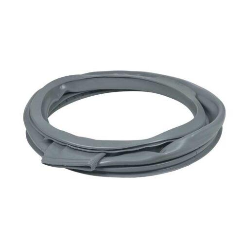 Türmanschette Electrolux//Zanussi 807120002//9 d/'origine pour machine à laver