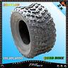 A Pair 22 x 11-10 Inch  Knobby Tire/Tyre  ATV UTV Quad Bike Buggy  300/400/500cc