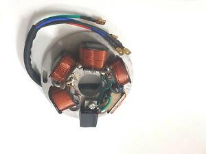 Placa-base-de-encendido-Vespa-12V-80W-5-Cable-Vespa-PX80-200-Lusso-N-732