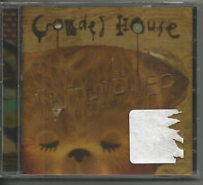 CROWDED HOUSE - INTRIGUER!!   NR!!!
