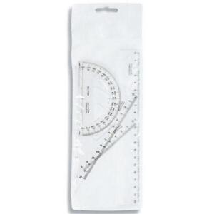 KOH-I-NOOR-Transparent-Geometry-Sets