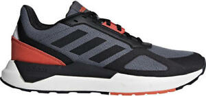80s Course 12 Chaussures De Bb7828 Run Taille Adidas Carbon 12 Black 4apZ5gq