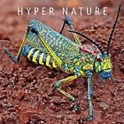Hyper Nature by Philippe Martin (Hardback, 2015)