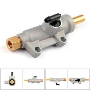 Maitre-cylindre-de-frein-Pour-Polaris-Sportsman-600-700-Worker-500-335-Diesel-AF