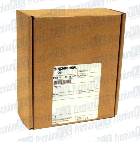 Legrand Bticino Leitungsschutzschalter TX3 D32A 3polig 6kA 3M 403758