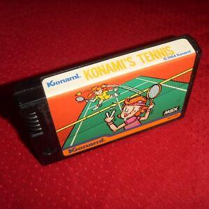 amp-127378-tennis-msx-konami-rc720-vintage-1984