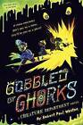 Gobbled by Ghorks by Robert Paul Weston (Paperback / softback, 2015)