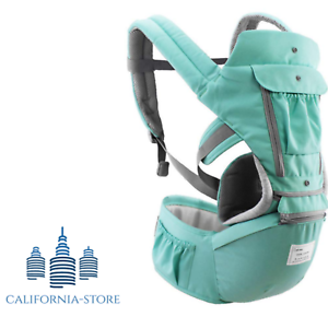 60-OFF-All-In-One-Baby-Breathable-Travel-Carrier-Buy-2-Free-Shipping