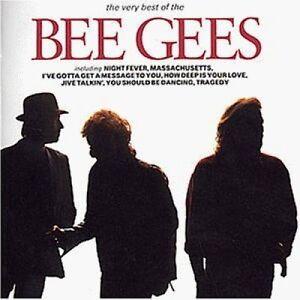 Bee-Gees-Very-best-of-1990-CD