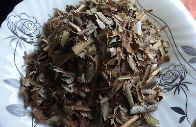 Witch Hazel Dried Bark Loose Herbal Tea Natural 60 Gr 2 12 Oz Ebay