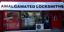 ID61-MITSUBISHI-TRANSPONDER-CHIP-IMMOBILISER-LANCER-OUTLANDER-PAJERO-REMOTE-KEY thumbnail 3