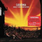 Equally Cursed and Blessed 0740155707330 by Catatonia CD